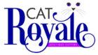 Cat Royale